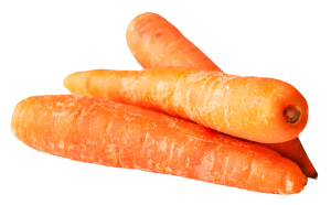 Carrot-PNG-Image-1