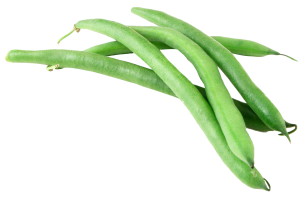 Green-Beans-PNG-image-3